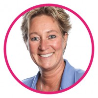 Cora Berndt Diëtist - Emmen