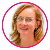 Judith van Gennip Diëtist - Leeuwarden