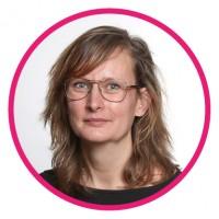 Judith Gennip, van