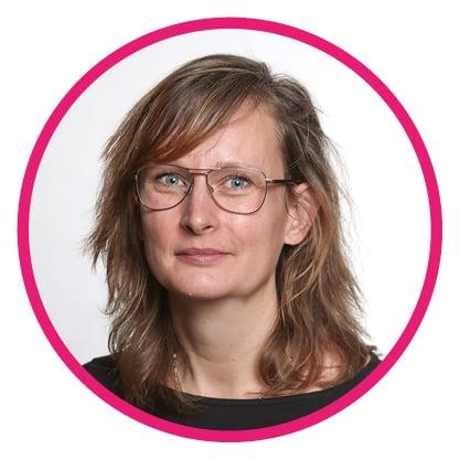 Judith van Gennip