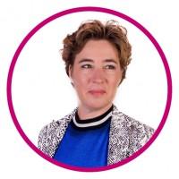 Karen Plantinga Diëtist - Almere