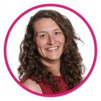 Rosella Berghuis Diëtist - Amersfoort, Soest, Soesterberg, Altea, Benidorm, Moraira
