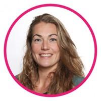 Sanne Kramp Diëtist, toegepast psycholoog - Groningen