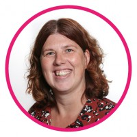 Sara van Grootel Diëtist - Den Haag