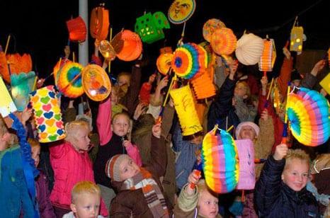 sint-maartensfeest-lampions-kinderen