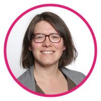 Stephanie Supprian Diëtist Deventer, Raalte en Zwolle